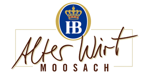Alter Wirt München-Moosach