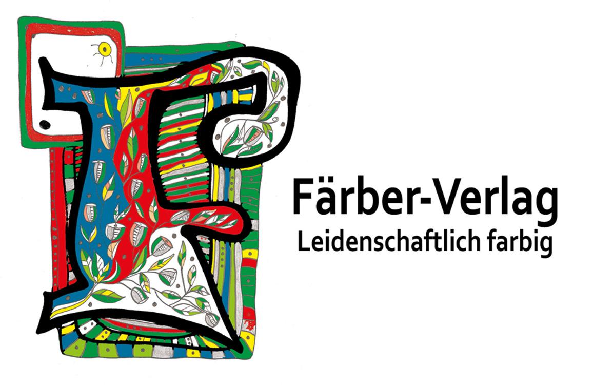 Sylvia Richard-Faerber Faerber-Verlag