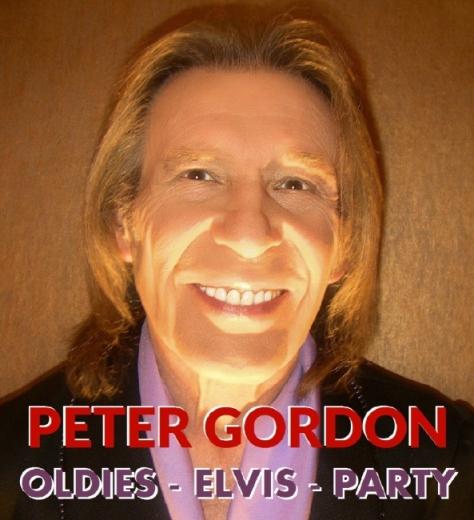 """Peter Gordon Bertl Concerts """"Elke Gee"""""""