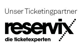 Reservix Bertl-Concerts
