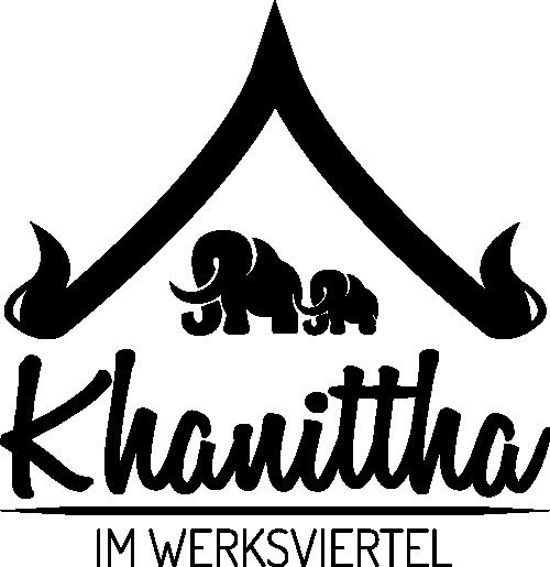 Khanittha Thailändisches Restaurant Werksviertel
